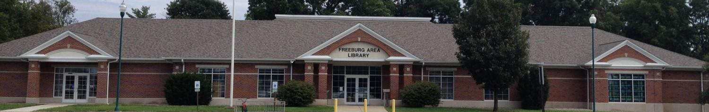 Freeburg Area Library District
